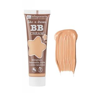 Bb, cc a tónovací krémy