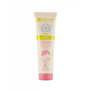 laSaponaria Maska na vlasy pro posílení a obnovu (150 ml)