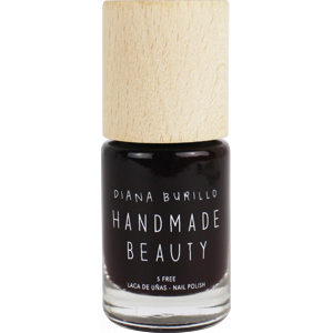 Handmade Beauty Lak na nehty 5-free (10 ml) - Date - AKCE
