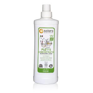 Officina Naturae Extra koncentrovaný gel na nádobí BIO (1 l)