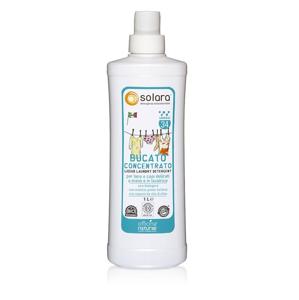 Officina Naturae Extra koncentrovaný gel na praní v ruce i pračce BIO (1 l)