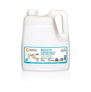 Officina Naturae Extra koncentrovaný gel na praní v ruce i pračce BIO (4 l)