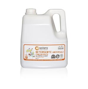Officina Naturae Extra koncentrovaný univerzální čistič BIO (4 l)