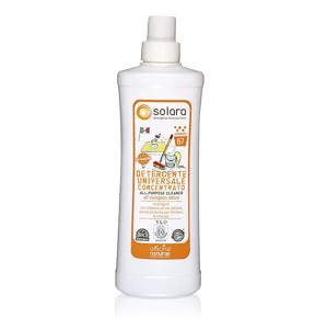 Officina Naturae Extra koncentrovaný univerzální čistič - bez parfemace (1 l)