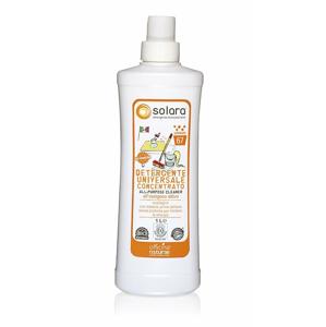Officina Naturae Extra koncentrovaný univerzální čistič - bez parfemace (1 l) - Sleva
