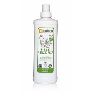 Officina Naturae Extra koncentrovaný gel na nádobí BIO (1 l) - Sleva