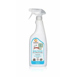 Officina Naturae Univerzální čistič povrchů ve spreji (750 ml) - Sleva