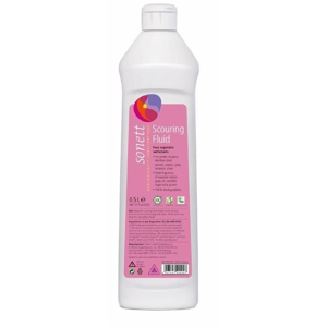 Sonett Tekutý písek (500 ml) - Sleva