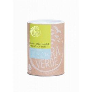 Yellow & Blue Puer bělící prášek 1000 g plastový obal