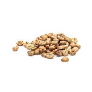 Zelená káva SUPER ŠTÍHLÁ LINIE, 100g