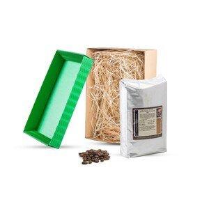 Dárkové balení (bez kávy)
