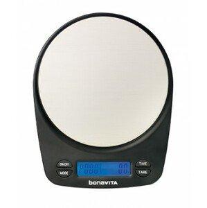Bonavita automatická váha s tarou