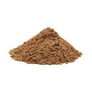KAROB BIO (Ceratonia siliqua) - prášek, 100g