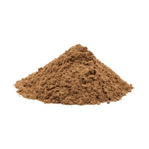 KAROB BIO (Ceratonia siliqua) - prášek, 500g