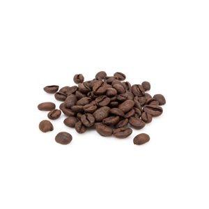 COLUMBIA EXCELSO SWISS WATER DECAFE – zrnková káva bezkofeinová, 250g