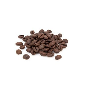 COLUMBIA EXCELSO SWISS WATER DECAFE – zrnková káva bezkofeinová, 1000g