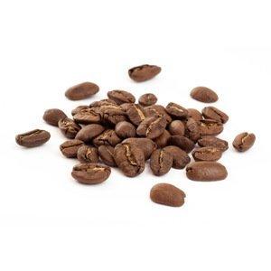 KOLUMBIA MARAGOGYPE GIGANTE FINCA EL BOTÓN - zrnková káva, 100g