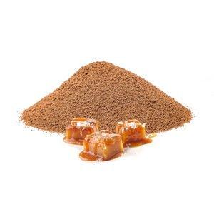 SLANÝ KARAMEL rozpustná káva, 100g