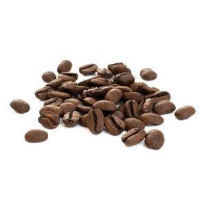 PERU GRADE 1 SWISS WATER DECAFE - zrnková káva, 500g