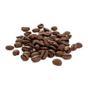 GUATEMALA HB SWISS WATER DECAFE - zrnková káva, 1000g