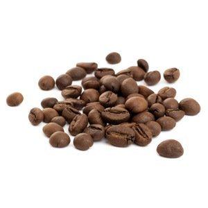 ROBUSTA MEXICO CHAPAS BIO - zrnková káva, 1000g