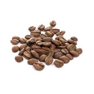 NICARAGUA SHG ESTELI BIO - zrnková káva, 100g
