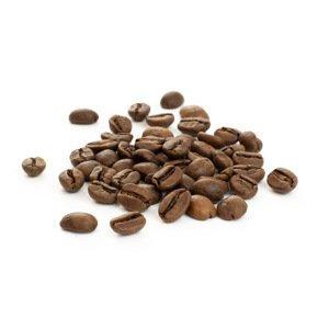 HONDURAS SHG BIO DECAF - zrnková káva, 250g
