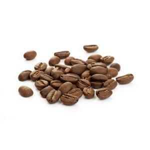 PAPUA NOVA GUINEA BIO - zrnková káva, 500g