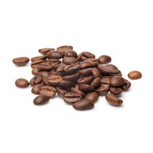 INDIE MONSOON MALABAR AA GRADE BIO zrnková káva, 250g