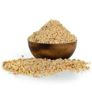 GRIZLY Mouka z lískových ořechů  500 g