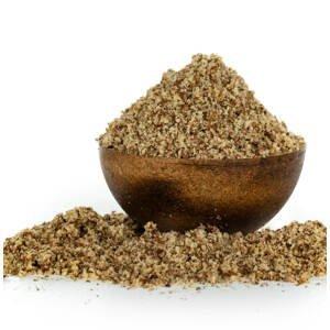 GRIZLY Mouka z Vlašských ořechů 500 g