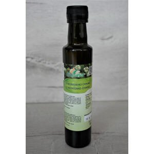 Biopurus Olej z Medvědího česneku 250 ml