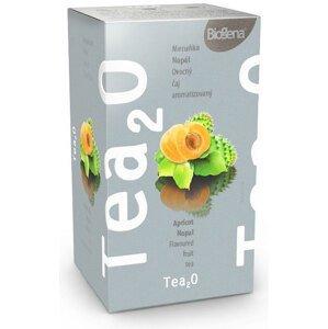 Biogena Tea2O Meruňka & Nopál 20x2,5g