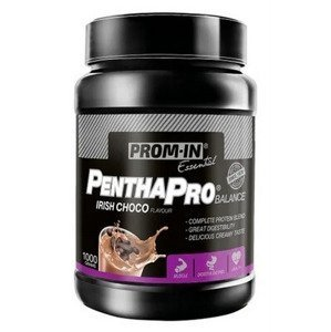 Prom-IN PenthaPro Balance 1000 g