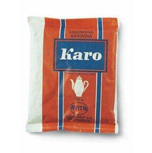 Kávoviny Karo 250 g