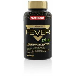 Nutrend Compress Fever 120 kapslí