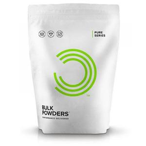 Bulk Powders MSM prášek 100 g