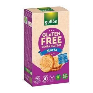 Gullón Maria bezlepkové sušenky se sníženým obsahem laktózy 400 g