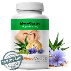 MycoMedica MycoGastro 90 g