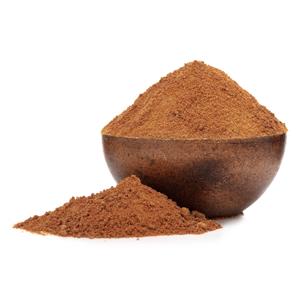 GRIZLY Palmový cukr 500 g