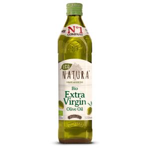 Borges BIO Extra panenský olivový olej 500 ml