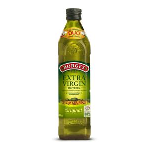 Borges Original Extra panenský olivový olej 500 ml