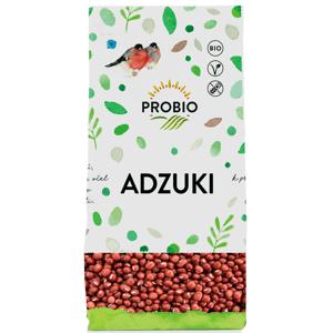 Bioharmonie Fazole adzuki 500 g