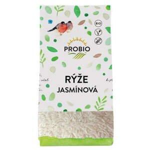 Bioharmonie Rýže jasmínová 500 g