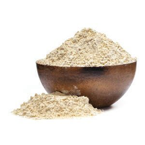 GRIZLY Mandlový protein BIO 500 g