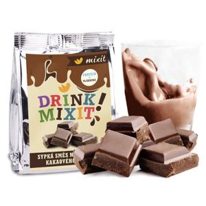 Mixit Drink! kakaový 50 g