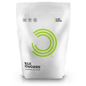 Bulk Powders Elektrolyty prášek 100 g