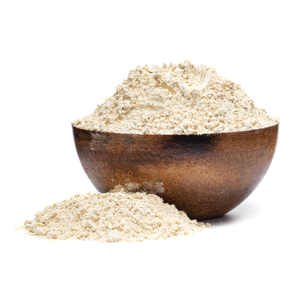 GRIZLY Sezamový protein BIO 500 g