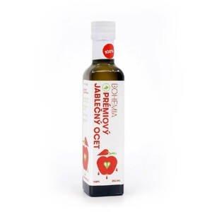 Bohemia olej Aceto ze sladkých jablek 250 ml