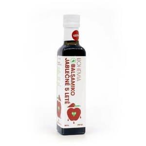 Bohemia olej Aceto Balsamico pětileté 250 ml